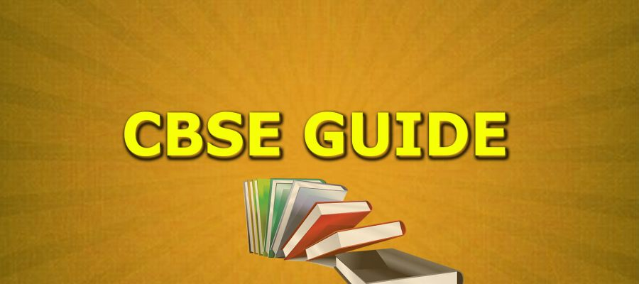 Online & Offline NCERT / CBSE Guide Sample papers , Guide books