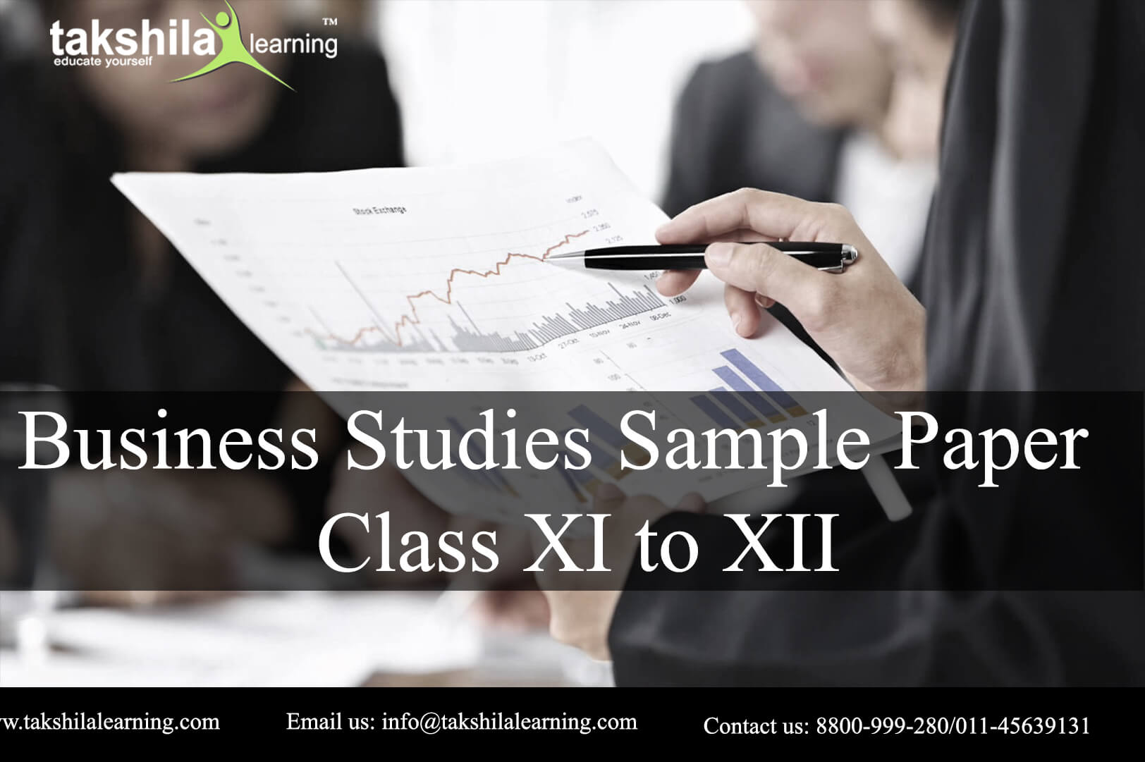 business studies sample papers cbse previous year question cbse business studies sample papers previous year question papers