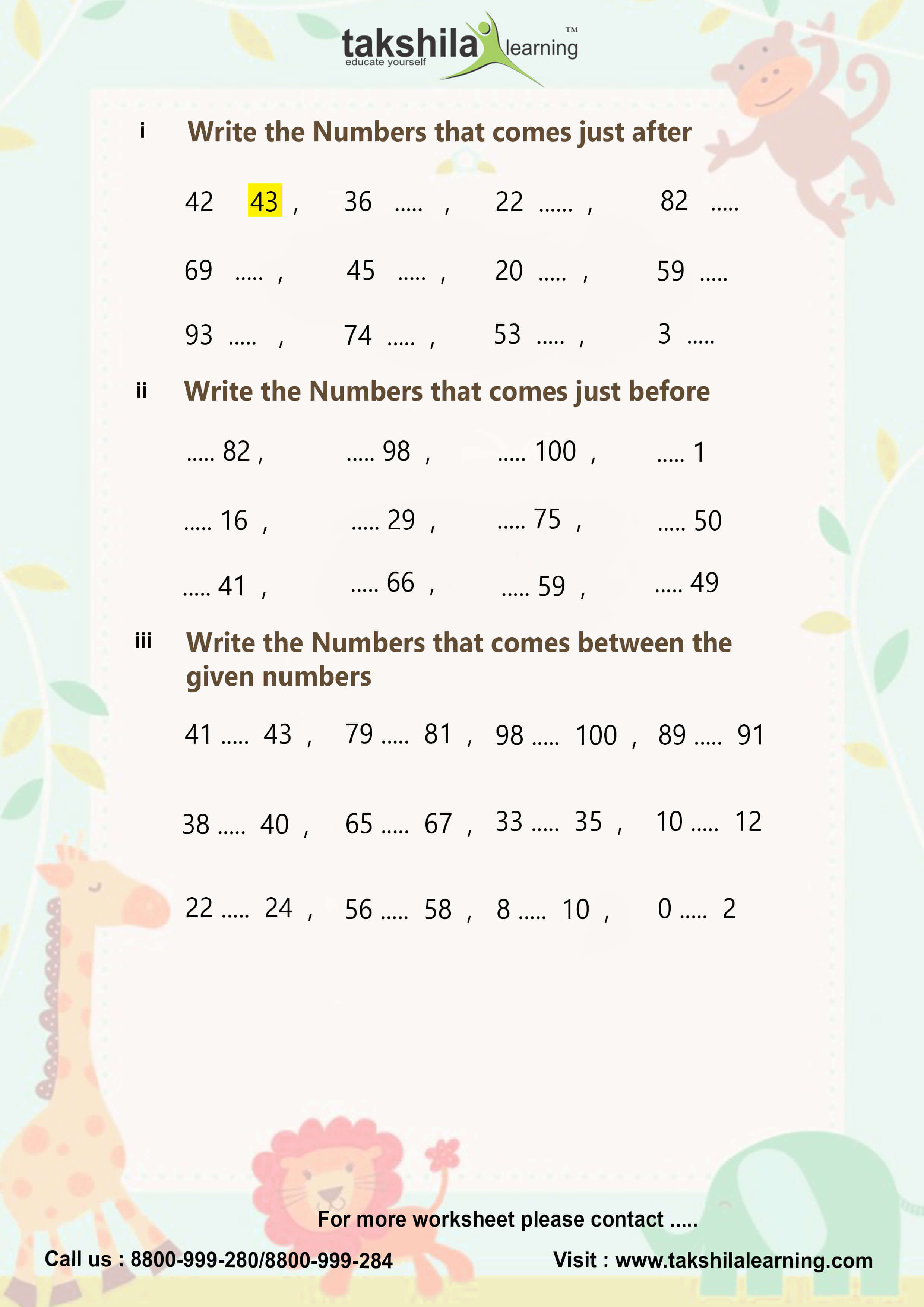 Area And Perimeter Worksheets Free Pdf Worksheet For Class  Mathscbse Class  Maths Expanding And Condensing Logarithms Worksheet Excel with K Worksheet Worksheetclmathsjust Aftern  Year 7 Maths Worksheet Pdf