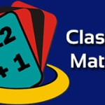 NCERT - CBSE Class 2 Maths Classes Online | ICSE Maths Solutions