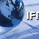 IFRS Course : International Financial Reporting Standards (IFRS) online classes - ACCA global course