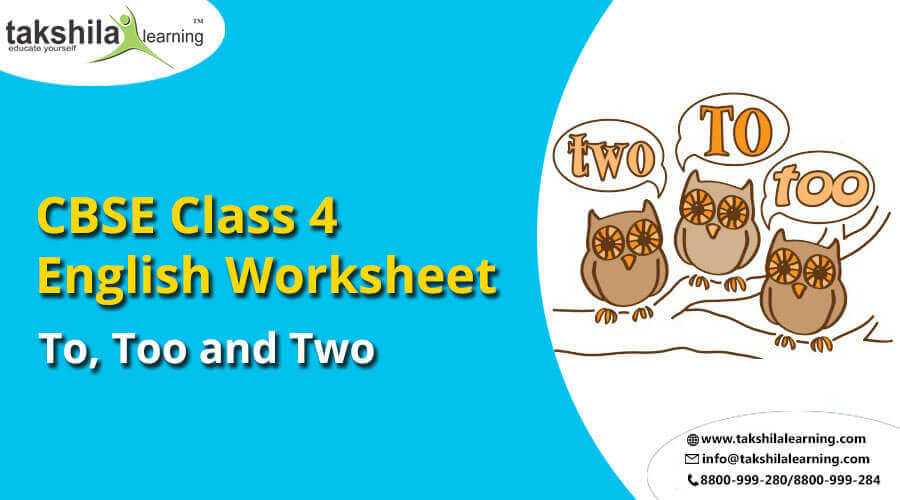Exelent Kg Class Worksheets Component - Worksheet Ideas - fwooby.info