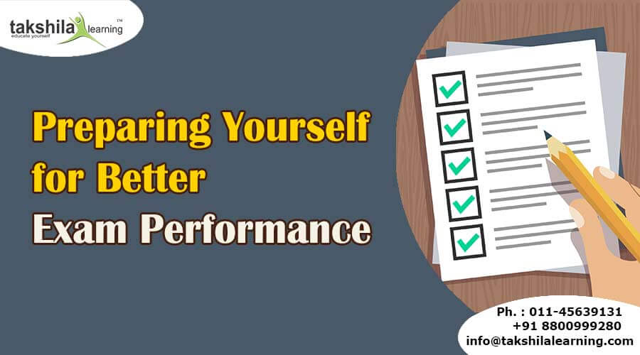 Preparing-Yourself-for-Better-Exam-Performance, CBSE Board, Board Examination