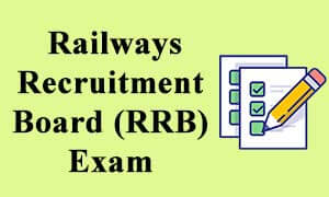 Railways-Recruitment-Board-(RRB)-Exam