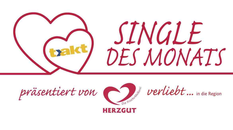 Partnersuche 50+ Chemnitz | Frauen & Mnner - Meinestadt
