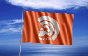 taktik_flag_sky_500
