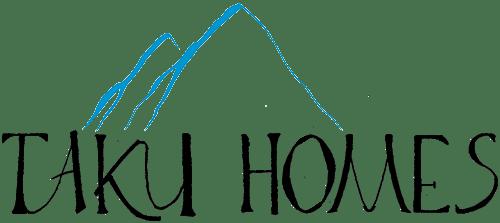 Taku Homes | Tacoma Real Estate Photography