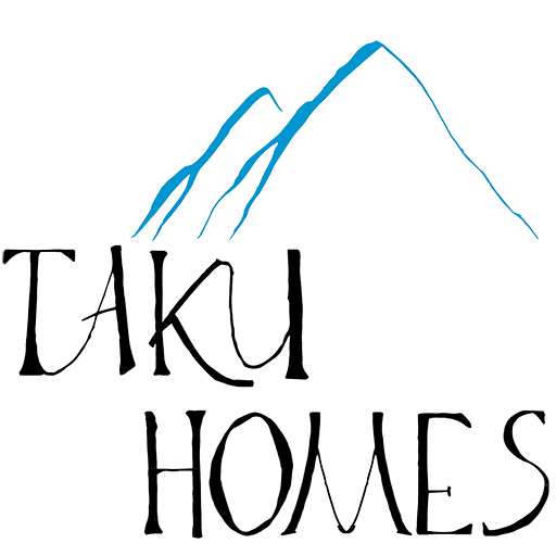 Taku Homes | Tacoma Real Estate Photographer in Tacoma