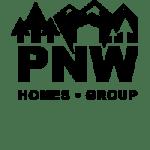 PNW Homes Group Van Dorm real estate photographer