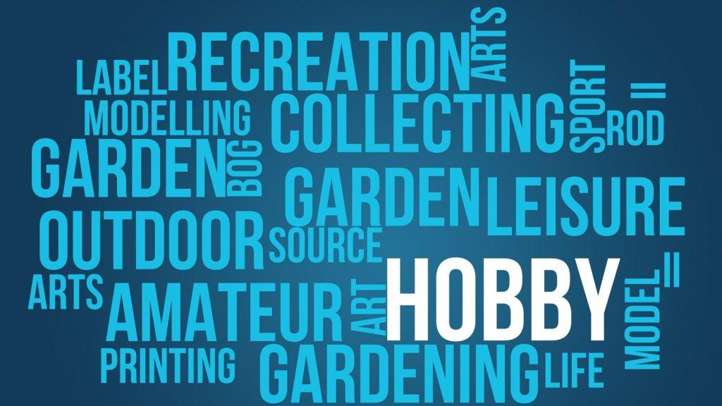TAKUMI lifestyle | Hobby