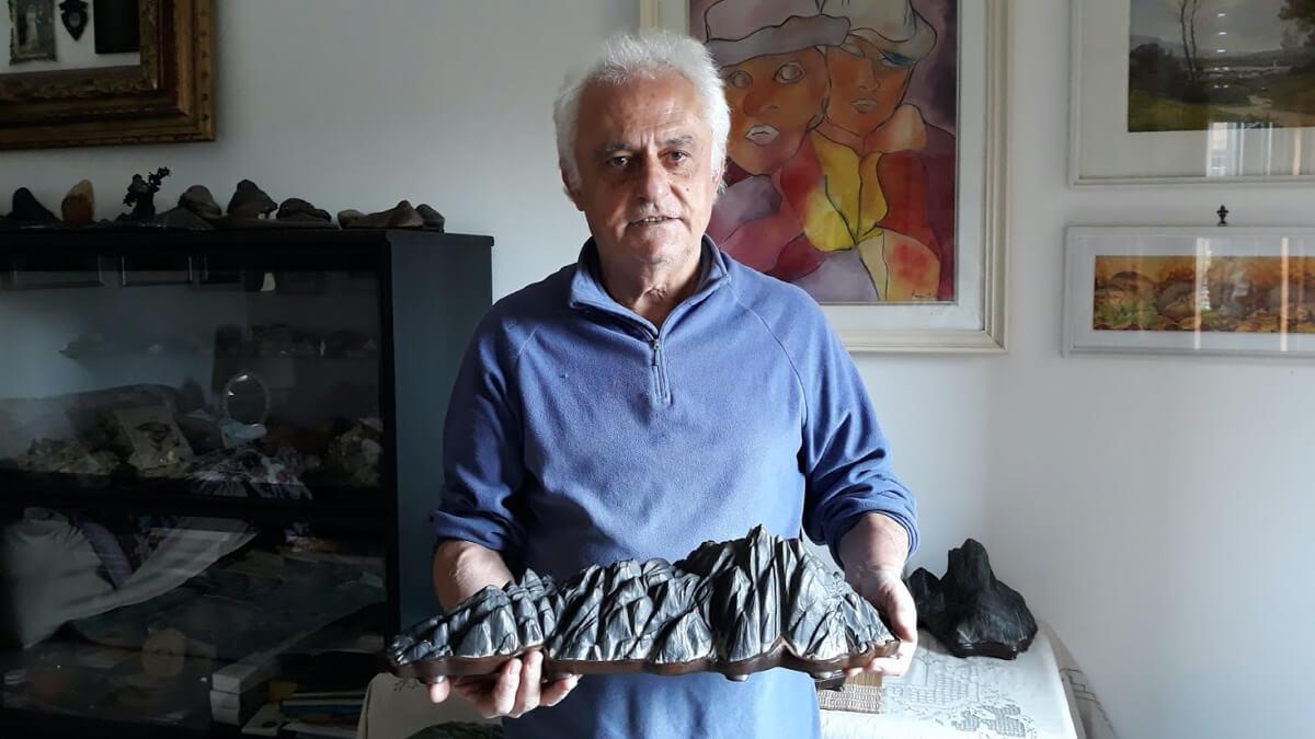 TAKUMI lifestyle - Felice Colombari 6
