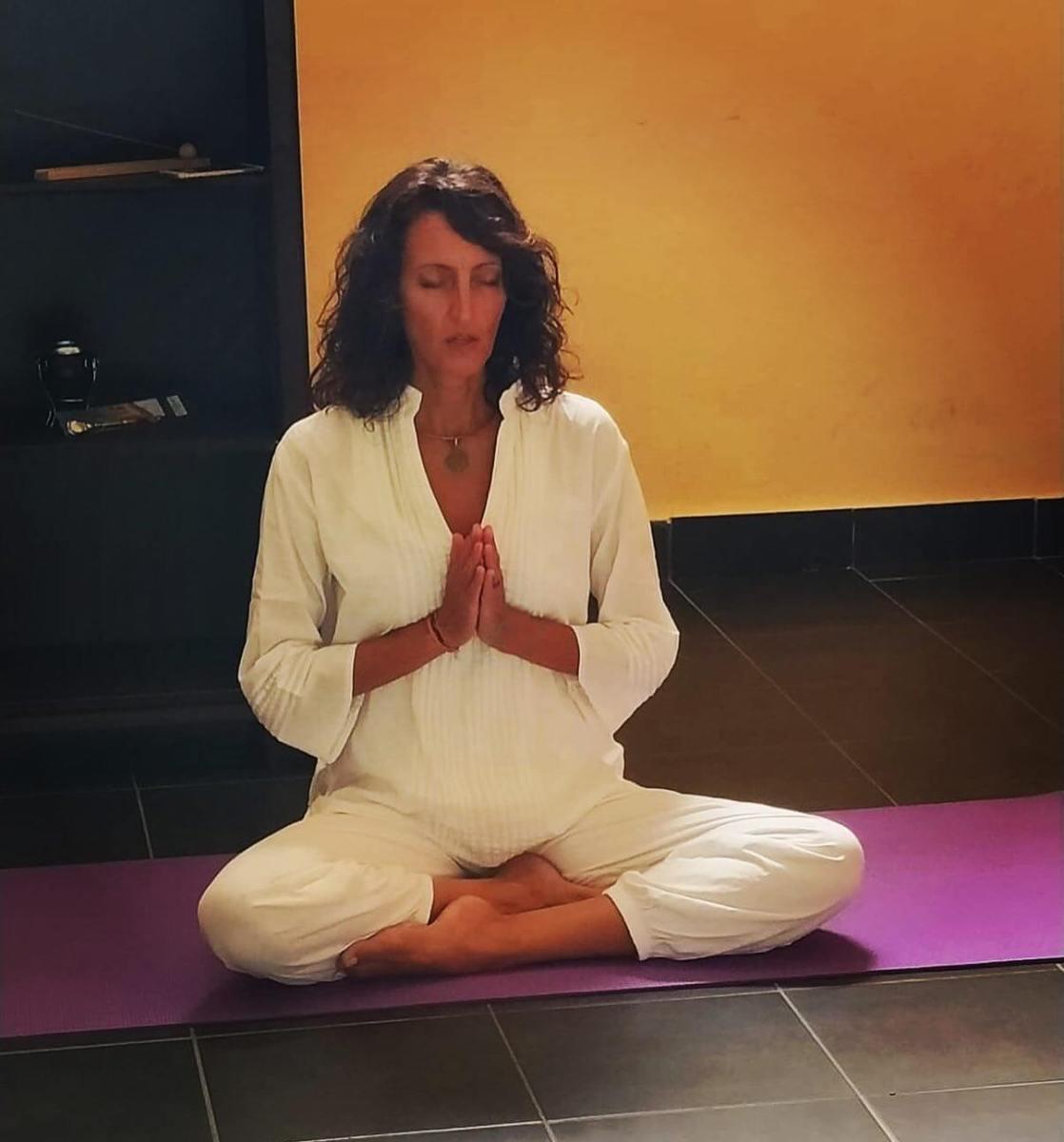 TAKUMI lifestyle - Yoga - Elena Cerasuolo 5