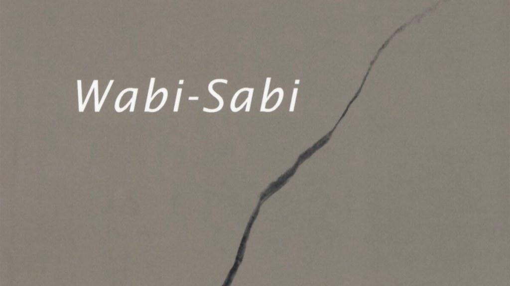 TAKUMI lifestyle - wabi-sabi altripensieri - cover