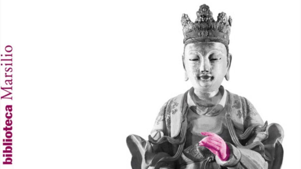 TAKUMI lifestyle - Dieci lezioni sul Buddhismo - cover
