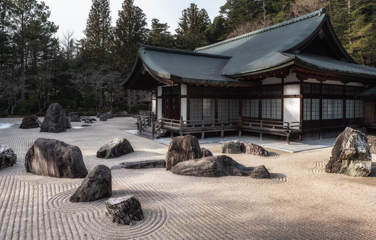 TAKUMI lifestyle - Arte e pensiero in Giappone 4