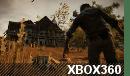 Deux vidéos de gameplay pour State of Decay