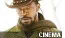 Une seconde bande annonce pour Django Unchained