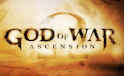 god of war ascension collector