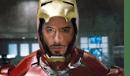 Un court teaser pour Iron Man 3 en attendant demain