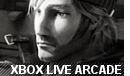 Test de Red Johnson's Chronicles One Against All sur XBLA