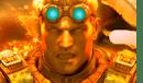 4 nouvelles vidéos de gameplay pour Gears Of War Judgment