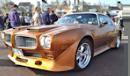 retromobile 2013 bourges (18)