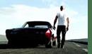 Une featurette pour Fast and Furious 6 avec des images exclusives