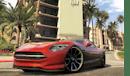 Deux nouveaux artworks pour Grand Theft Auto 5