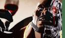 De nouveaux screenshots pour Killer is Dead de Suda51