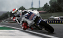 moto gp 13 review test