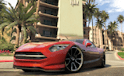 Test Review de Grand Theft Auto V sur PlayStation 3
