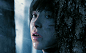 Beyond two souls review ps3