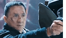police story 2013 movie trailer bande annonce
