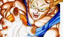 Dragon Ball Z: Battle of Z PS3/X360/PSVITA - Demo Multiplayer Gameplay (Trailer)