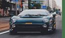 Car Maniacs : Life With Le Mans' - XJ220LM 962C 767B モーターヘッド Motorhead.jp 4k