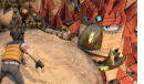 test review knack playstation 4