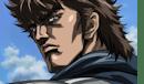 Hokuto no Ken débarque dans J-Stars Victory VS