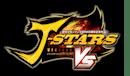 J-Star Victory Versus : Une statue géante à Shibuya pour la promo