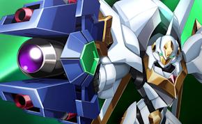 3rd Super Robot Taisen Z