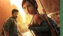 The Last of Us officiellement annoncé sur Playstation 4