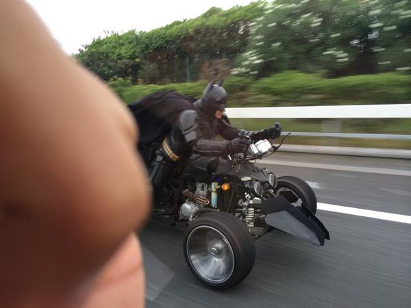 Batman-Japon-Quad-002