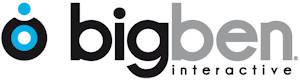 Big Ben Interactive