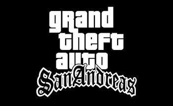 Grand Theft Auto San Andreas à moins de 4€ sur Xbox 360