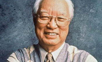 Yutaka Katayama 2014z 510