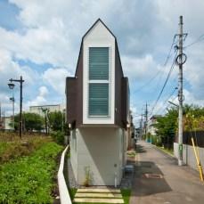 kota-mizuishi-house-004