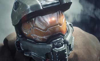 Une date de sortie pour Halo 5 Guardians