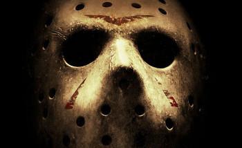 Jason Voorhees fera partie du casting de Mortal Kombat X