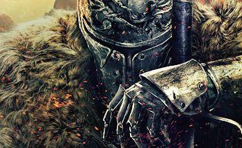 Dark Souls II Scholar of the First Sin est dipsonible sur Next-Gen