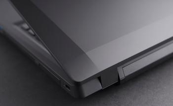 Gigabyte dévoile le Pc portable P15F