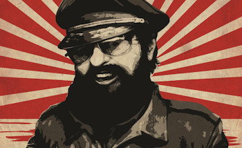 Test de Tropico 5 sur Playstation 4